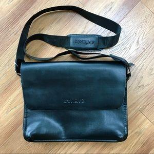 Danten's Messenger Bag